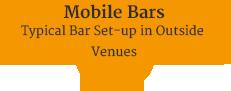 mobile-bar